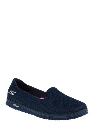 Go Mini Flex - Admire-Skechers